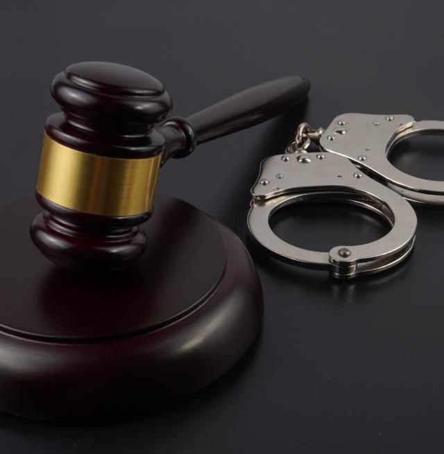 (Jeugd)Strafrecht