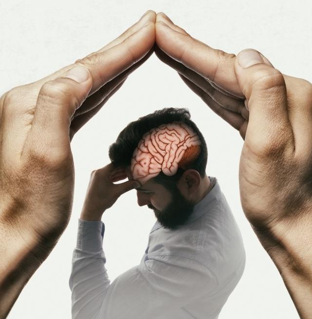 Psychiatrisch patiëntenrecht