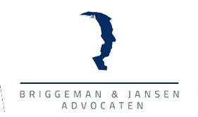 Briggeman & Jansen Advocaten